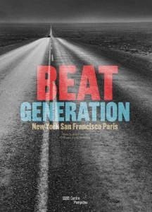 beat-generation-216x300